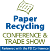Paper Recycling : Conference & Trade show