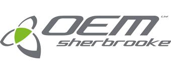 Sherbooke O.E.M